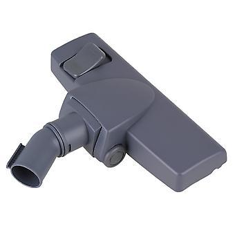 Diamètre 35mm Aspirateur Brosse 25.5*7.5cm