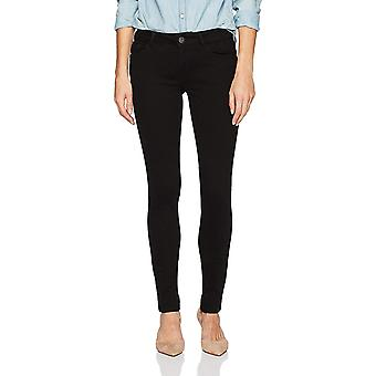 DL 1961 | Amanda Skinny Jeans
