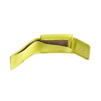 5100 Nuvola Pelle Men's wallets in Leather