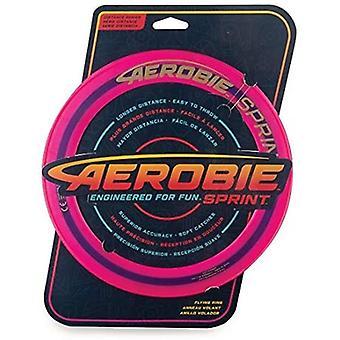 TKC Aerobie 10&' Sprint Ring - Barva se může lišit