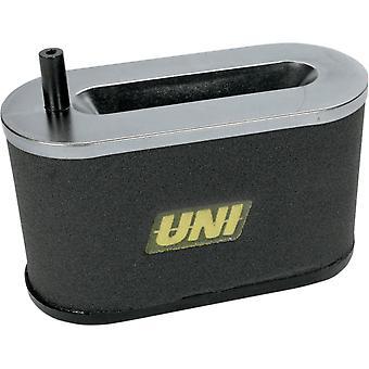 UNI Filter NU-3235 Motorcycle Air Filter Fits Yamaha