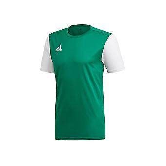 Adidas Estro 19 DP3238JR football all year boy t-shirt