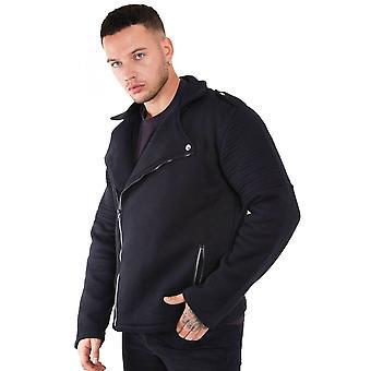 Jawbreaker Clothing Hell On Earth Jacket