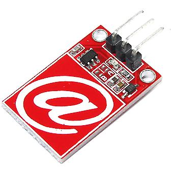 Robotale Capacitive Touch Sensor Module