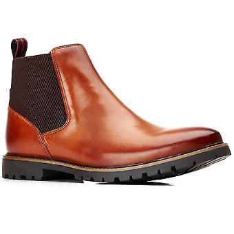 قاعدة لندن أندرسون رجال تشيلسي أحذية