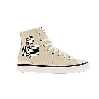Isabel Marant Benkeen Beige BK019020A005S20CK shoe