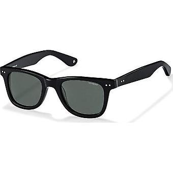 Polaroid X8400A Sonnenbrille | Unisex