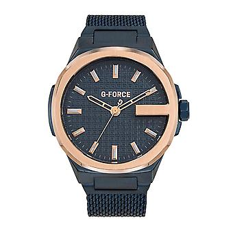 Men's Watch G-Force 6807003
