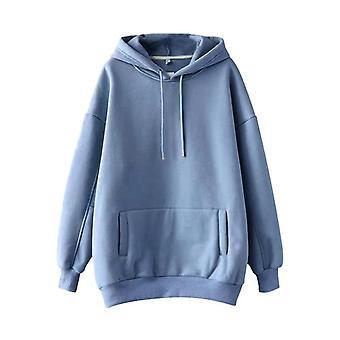 الصلبة عارضة Tracksuit, الرياضة النسائية مجموعة, sweatshirts, Pullover Hoodies دعوى,