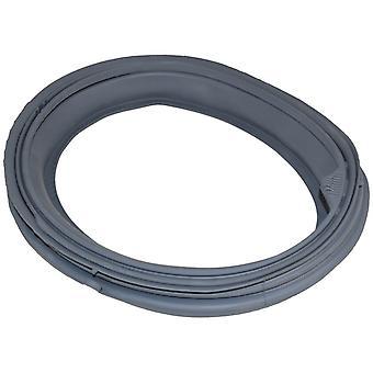 Beko Compatible WME8227 Joint de porte machine à laver Joint joint