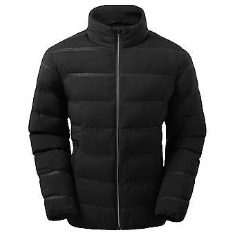 2786 Mens Padded Jacket