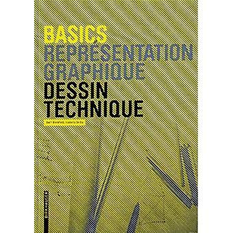 Basics Dessin technique (Basics)