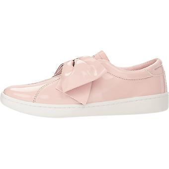 Keds Kids' Ace Bow Sneaker