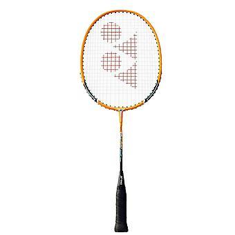 Yonex Childrens/Kids Muscle Power 2 Badminton Racket