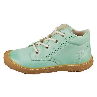 Ricosta Kelly 731221700523 universeel het hele jaar baby's schoenen