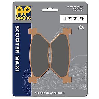 AP-Racing Disc Pad Sinter Scooter #368