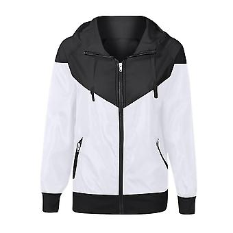 Autumn Women Jacket, Long Sleeve Shirts