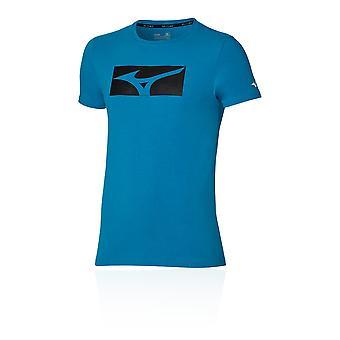 Mizuno Athletic RB Camiseta - SS21