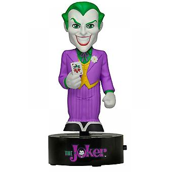DC Comics Der Joker Design Body Knocker