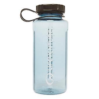 Nieuwe Lifeventure Tritan kolf 1L hydratatie blauw