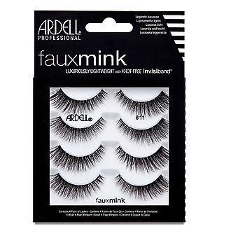 Ardell Professional Ardell Faux Mink Strip Lash - 811