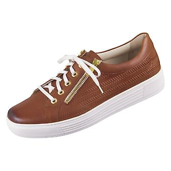 Solidus Kaja 3200430510 universal  women shoes