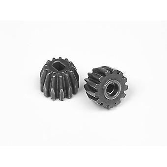 Maverick MV150072 Differential Piniom Gear (2 Pieces)