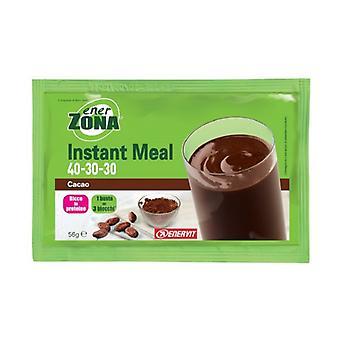 Instant Chocolate 56 g