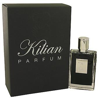 Enciende mi fuego Eau De Parfum vaporizador recargable por Kilian 1.7 oz Eau De Parfum vaporizador recargable