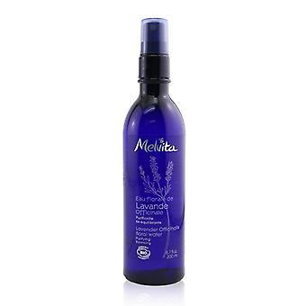 Melvita Lavender Floral Water 200ml/6.7oz
