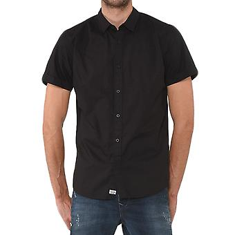 Kaporal Fyp Fitted Cut Shirt