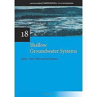 Ondiepe grondwatersystemen - IAH International Contributions to Hydro