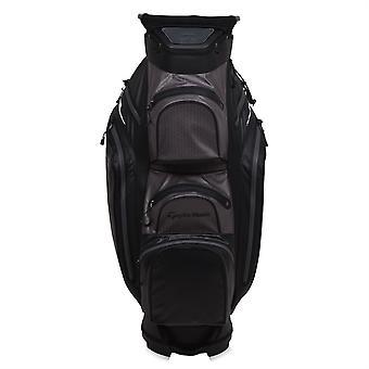 TaylorMade Storm Torr Vattentät Golf Cart Bag