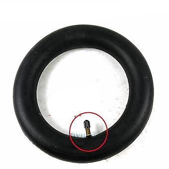 10-inch Inner Tube Fits For Wheel-tire Electric Scooter Hoverboard Tyre