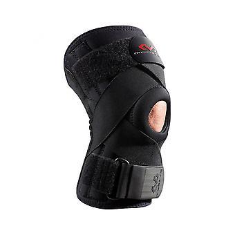 McDavid 425 Advanced Ligament Knee Support / Brace Designed For Reduced Pressure