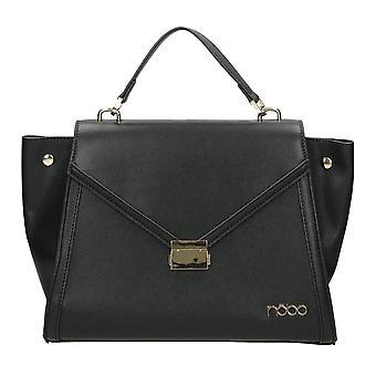 nobo ROVICKY100680 rovicky100680 everyday  women handbags