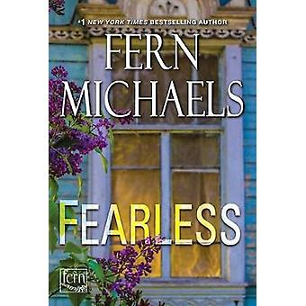 Fearless A Bestselling Saga of Empowerment and Family Drama A Scottish Shire Mystery