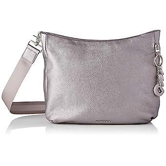 Mandarin Duck Mellow Lux, Women's Bag, Lavender Aura, One Size(4)