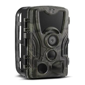 HC-801A 16MP 1080P تريل كاميرا الصيد كاميرا لعبة (لا شبكة )