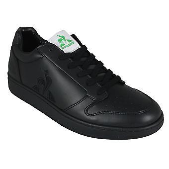 LE COQ SPORTIF Terra 2021712 - calzado hombre