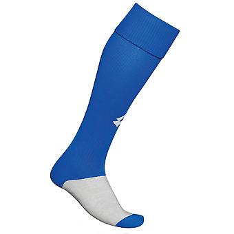 Lotto Unisex Adults/Youths Logo Long Football Training Socks