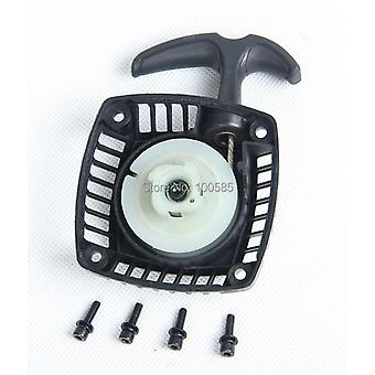 Easy Pull Starter For 1/5 Hpi Km 5b/5t/5sc Engine Parts 67060