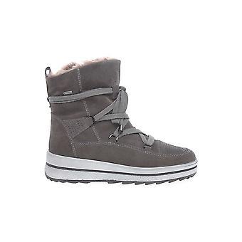 Ara Polo 4976066 Šedé 124976066 universal winter women shoes