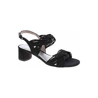 Tamaris 112820422004 yleiset kesä naisten kengät