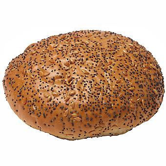 Speciality Breads Frozen Eden Burger Buns