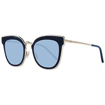 Jimmy choo sunglasses nile_s 63lks