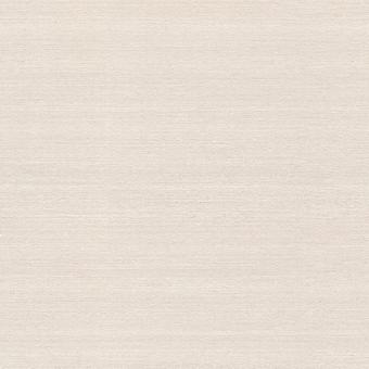 Rasch Mandalay Texture Crème Fond d'écran 528879