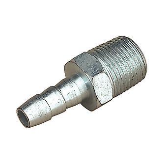 Sealey Sm201/A sovitin muuntaa Sm201 käytettäväksi Sm30