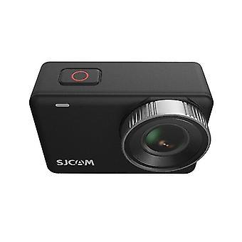 SJ10X Supersmooth GYRO Remote Action Camera