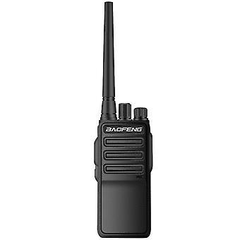 Hochleistungs-1904 Baustelle Handheld Outdoor Radio Front Intercom